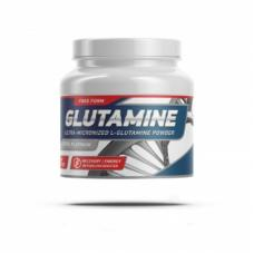 https://expert-sport.by/image/cache/catalog/products/new123/gljutamingenetiklab300gr-228x228.jpg