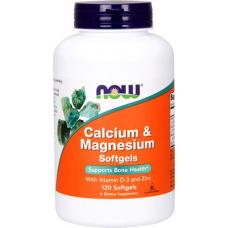 https://expert-sport.by/image/cache/catalog/products/new123/now-calcium-magnesium-softgels-120-softgels-228x228.jpg