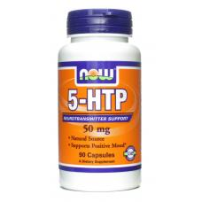 https://expert-sport.by/image/cache/catalog/products/new123/now5htp50mg90c-228x228.jpg
