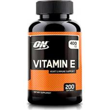 https://expert-sport.by/image/cache/catalog/products/new123/optimum-nutrition-vitamin-e-200-softgels-228x228.jpg