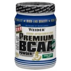 https://expert-sport.by/image/cache/catalog/products/new123/premium_bcaa-228x228.jpg