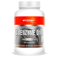 https://expert-sport.by/image/cache/catalog/products/newproduct/coenzymeq10strimex-200x200.png
