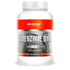 https://expert-sport.by/image/cache/catalog/products/newproduct/coenzymeq10strimex-228x228.png
