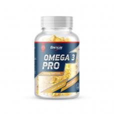 https://expert-sport.by/image/cache/catalog/products/newproduct/omega3geneticlab-228x228.jpg