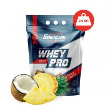 https://expert-sport.by/image/cache/catalog/products/newproduct/wheyprootgeneticlab%282100gr%29-228x228.jpg