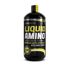 https://expert-sport.by/image/cache/catalog/products/newtovar/85832-liquid_amino_1000ml-500x500-228x228.png