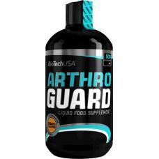 https://expert-sport.by/image/cache/catalog/products/newtovar/biotech-usa-arthro-guard-liquid-500ml-228x228.jpg