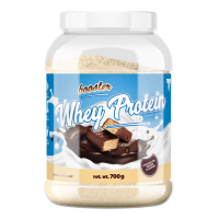 https://expert-sport.by/image/cache/catalog/products/newtovar/eng_pl_trec-booster-whey-protein-700-g-chocolate-wafer-1934_1-200x200.png