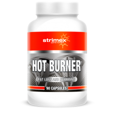 https://expert-sport.by/image/cache/catalog/products/newtovar/hot-burner-_web-228x228.png