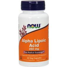 https://expert-sport.by/image/cache/catalog/products/newtovar/now-alpha-lipoic-acid-250mg-228x228.jpg