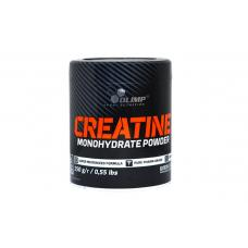 https://expert-sport.by/image/cache/catalog/products/newtovar/olimp_creatine_powder_250_g-1200x800-228x228.jpg