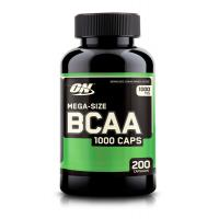 https://expert-sport.by/image/cache/catalog/products/nju/bcaa1000-200caps-200x200.jpg