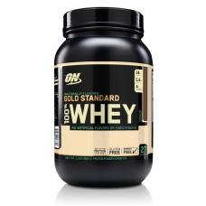 https://expert-sport.by/image/cache/catalog/products/nju/nju/goldstandartnaturalwhey900gchocolate-228x228.jpg
