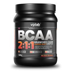 https://expert-sport.by/image/cache/catalog/products/nju/nju/newww/new/bcaa_211_500vplaboratory-228x228.png
