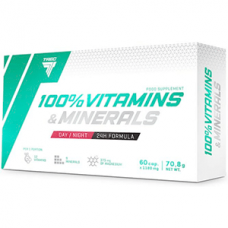 https://expert-sport.by/image/cache/catalog/products/nju/nju/newww/new/new/100-vitamins-minerals-228x228.png