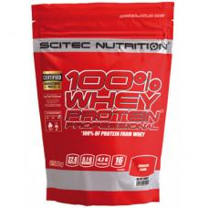 https://expert-sport.by/image/cache/catalog/products/nju/nju/newww/new/new1/_whey_protein_profess___nutrition__500_gr.__-228x228.jpg
