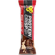 https://expert-sport.by/image/cache/catalog/products/nju/nju/newww/new/new1/bsn-protein-crisp-bar-56g-228x228.jpg