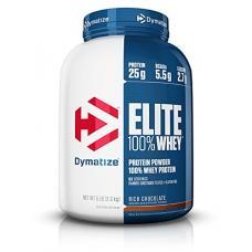 https://expert-sport.by/image/cache/catalog/products/nju/nju/newww/new/new1/elitewheyproteinotdymatize%282300gr%29-228x228.jpg