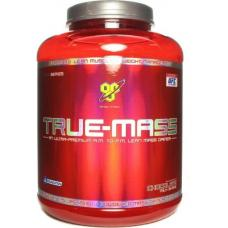 https://expert-sport.by/image/cache/catalog/products/nju/nju/newww/new/new1/geiner_bsn_true_mass-228x228.jpg