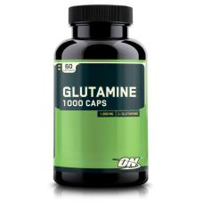https://expert-sport.by/image/cache/catalog/products/nju/nju/newww/new/new1/glutamine1000caps-60caps-228x228.jpg