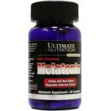 https://expert-sport.by/image/cache/catalog/products/nju/nju/newww/new/new1/melatonin3mgotultimatenutrition-228x228.jpg