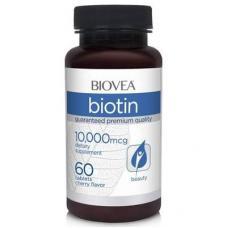 https://expert-sport.by/image/cache/catalog/products/nju/nju/newww/new/new1/new/biotin_biovea-228x228.jpg