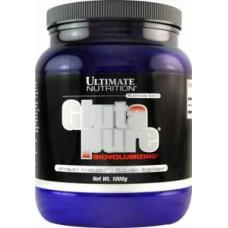 https://expert-sport.by/image/cache/catalog/products/nju/nju/newww/new/new1/new/glutapureotultimatenutrition%281000gr%29-228x228.jpg