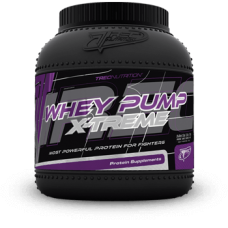 https://expert-sport.by/image/cache/catalog/products/nju/nju/newww/whey-pump-extreme-228x228.png