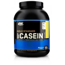 https://expert-sport.by/image/cache/catalog/products/nju/oncasein1800-500x500-228x228.jpg