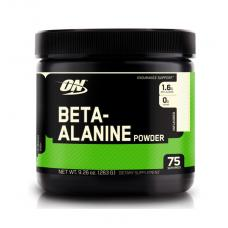 https://expert-sport.by/image/cache/catalog/products/nju/optimum-nutrition-beta-alanine-powder-228x228.jpg