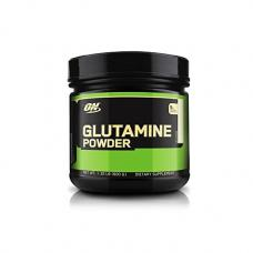 https://expert-sport.by/image/cache/catalog/products/nju/optimum-nutrition-glutamine-powder-600-g-228x228.jpg