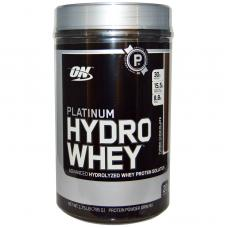 https://expert-sport.by/image/cache/catalog/products/nju/optimum-nutrition-platinum-hydrowhey-1.75-lbs-228x228.jpg