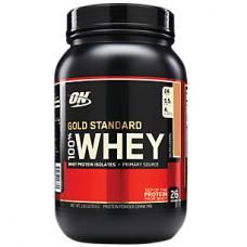 https://expert-sport.by/image/cache/catalog/products/nju/whey_gold_900-228x228.jpg