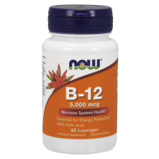 https://expert-sport.by/image/cache/catalog/products/now/0462-vitamin-b-12-5000-mcg-850x850-228x228.png