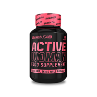 https://expert-sport.by/image/cache/catalog/products/now/activewomanotbiotech%2860tabl%29-200x200.png