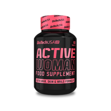 https://expert-sport.by/image/cache/catalog/products/now/activewomanotbiotech%2860tabl%29-228x228.png