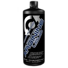 https://expert-sport.by/image/cache/catalog/products/now/arginineliquidotscitecnutrition%281000ml%29-228x228.jpg