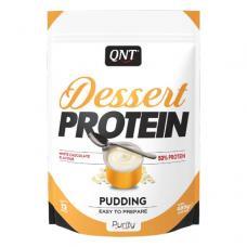 https://expert-sport.by/image/cache/catalog/products/now/dessertproteinotqnt-228x228.jpg