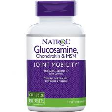 https://expert-sport.by/image/cache/catalog/products/now/glucosamine_chondroitin_msm_150_tabs_natrol-228x228.jpg