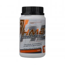 https://expert-sport.by/image/cache/catalog/products/now/hmbformulacapsottrecnutrition%28180kaps%29-228x228.jpg