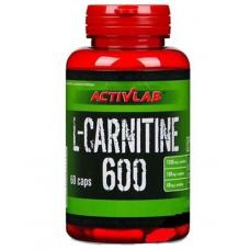 https://expert-sport.by/image/cache/catalog/products/now/l-carnitine600otactivlab%2860kaps%29-228x228.jpg