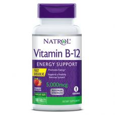 https://expert-sport.by/image/cache/catalog/products/now/natrol_vitaminb12_5000mcg_fd_100tab-228x228.jpg