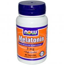 https://expert-sport.by/image/cache/catalog/products/now/now-melatonin-228x228.jpg