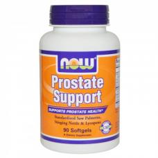 https://expert-sport.by/image/cache/catalog/products/now/now-prostatesupport-228x228.jpg