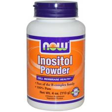 https://expert-sport.by/image/cache/catalog/products/now/nowinositolpowder113g-228x228.jpg