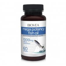 https://expert-sport.by/image/cache/catalog/products/now/omega-3fishoil1000mgotbiovea%2860kaps%29-228x228.jpg