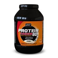 https://expert-sport.by/image/cache/catalog/products/now/protein-80-200x200.jpg