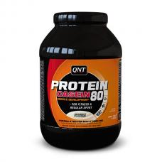 https://expert-sport.by/image/cache/catalog/products/now/protein-80-228x228.jpg