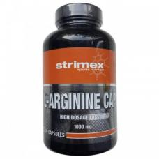 https://expert-sport.by/image/cache/catalog/products/now/strimex-l-arginine-800x800-500x500-228x228.jpg