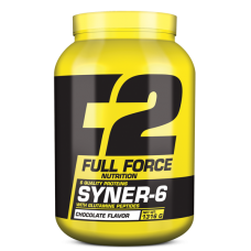 https://expert-sport.by/image/cache/catalog/products/now/syner-6%281300gr%29-228x228.png
